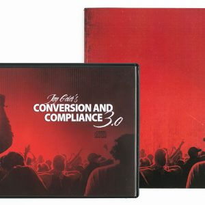 Conversion and Compliance 3.0